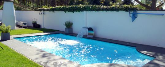 herzlich willkommen bei schwimmbad und saunatechnik. Black Bedroom Furniture Sets. Home Design Ideas