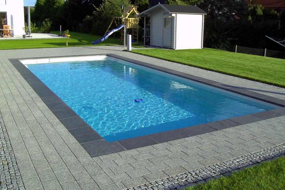 Freib der schwimmbad und saunatechnik kraupner gmbh for Schwimmbad folienauskleidung