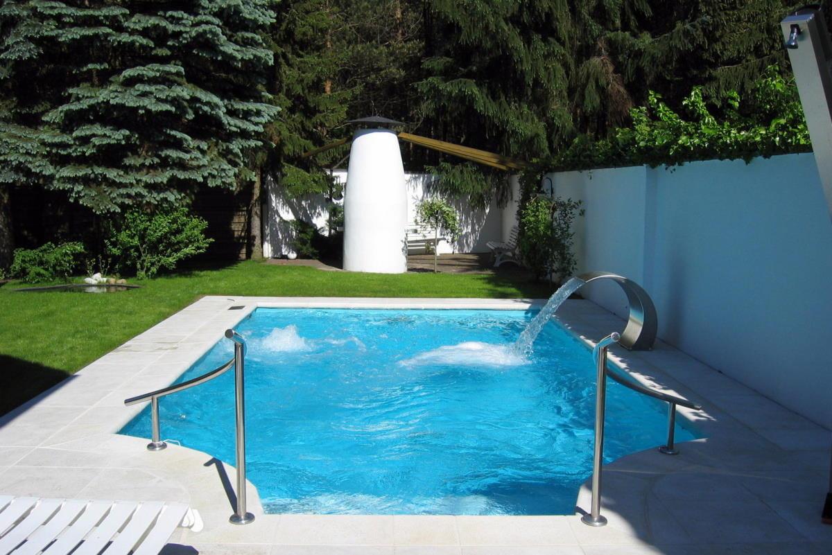schwimmbaeder schwimmbad und saunatechnik kraupner gmbh